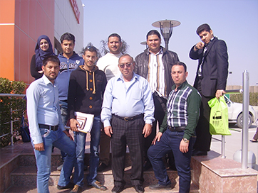 Entrac Petroleum   Leading petroleum training and Knowledge Transfer
